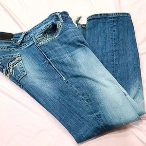 Clothing 🎃